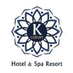 K Luxury Hôtels