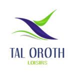 Tal Oroth