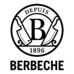 Chez Victor Berbeche