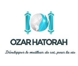Ozar Hatorah Paris 11