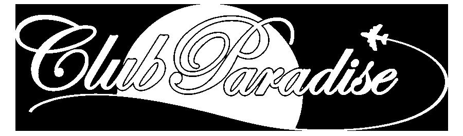 club-paradise-logo-blanc 2