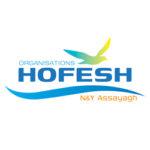 Hofesh Organisations