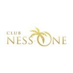 Club Ness One