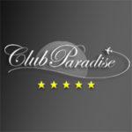 Club Paradise Juan les Pins