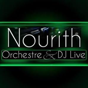 Nourith Music Orchestre Oriental Paris