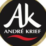 Andre krief Boucherie Cacher