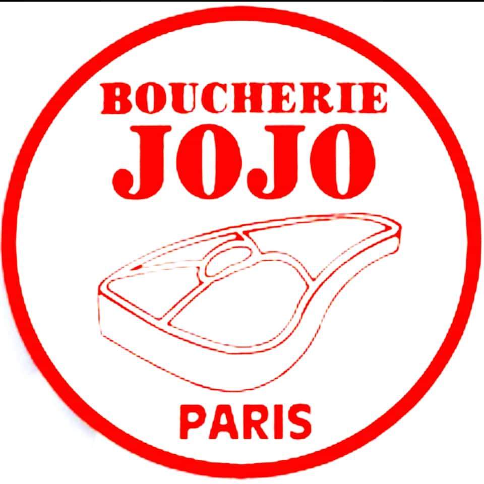 Chez Jojo Boucherie Cacher