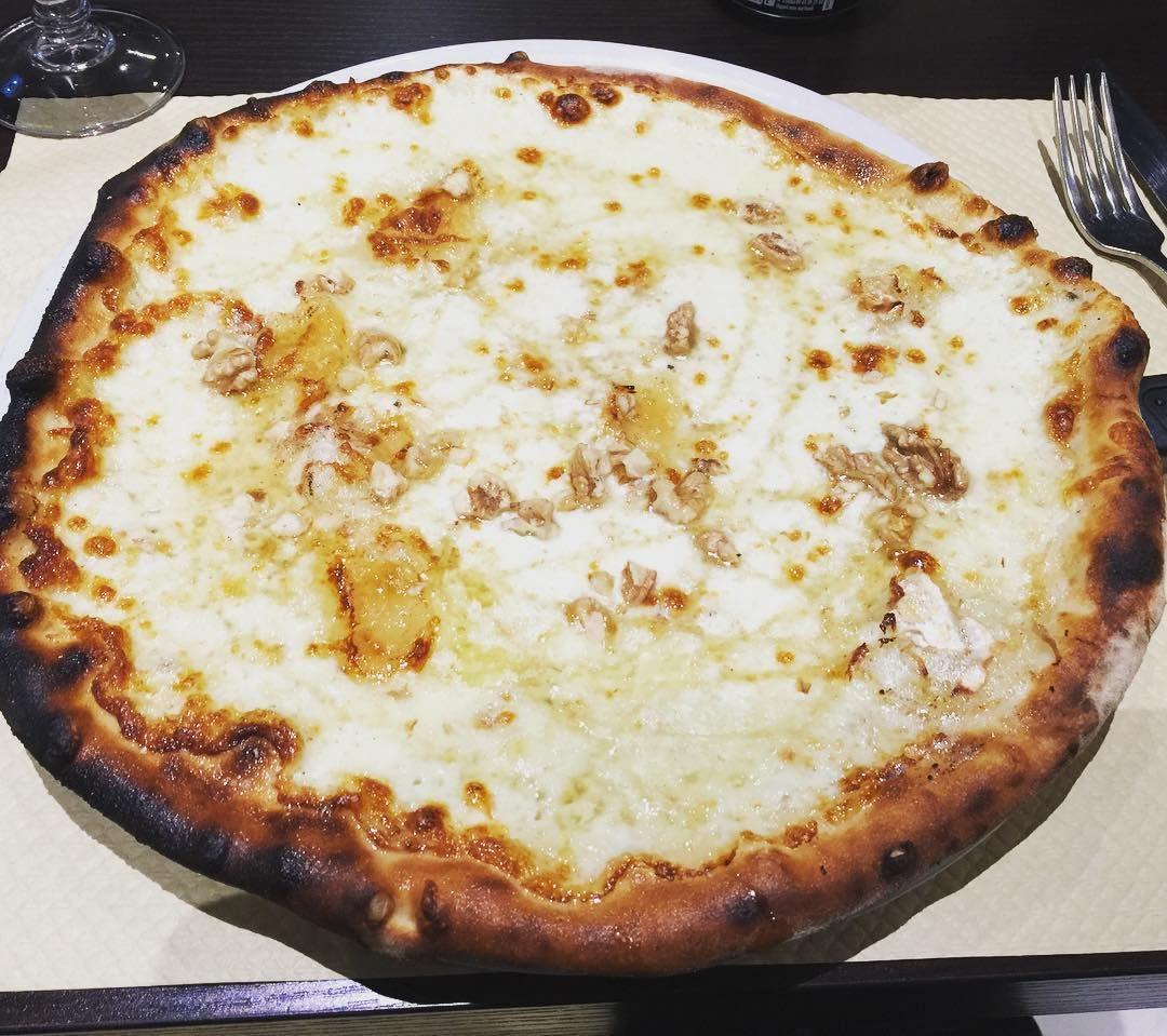 Restaurant Puccini