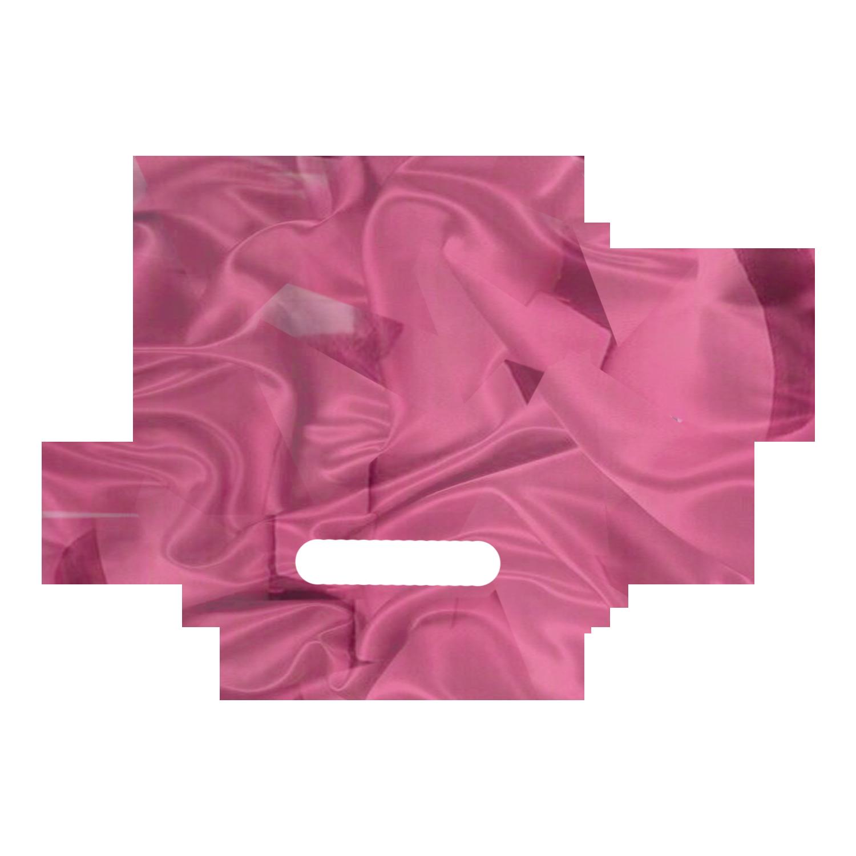 Felya Events