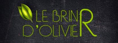Le Brin D'Olivier Traiteur