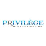 Privilège Organisation