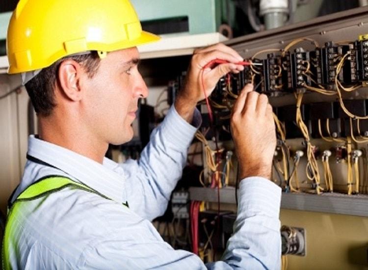 Électricien Addisson Electricité