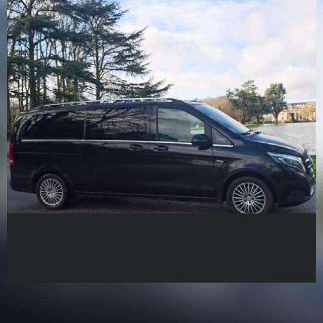 VTC Taxi Paris   #344770774